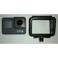 GOPRO 6 公司貨 二手 運動攝影機 4K 錄影 行車記錄器 GOPRO HERO 6