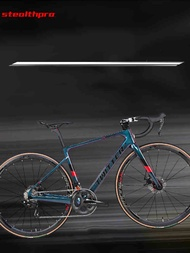Twitter carbon Road bike Hydraulic Disc brake 22 speed Carbon Frame fork  wheelset 105 R7000 ultegra R8000 7.9kg 2021