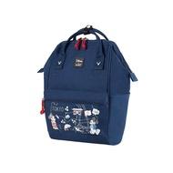 anello Backpack Mini Disney x anello DT-G008