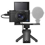 [結帳折]SONY DSC-RX100VIIG ( RX100M7G ) 輕巧數位相機/公