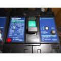 💗 MITSUBISHI 三菱 漏電斷路器 NV100-CW 3P 100A 電壓 100-415V 適用 過載+漏電
