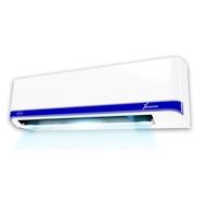 CARRIER | แอร์ติดผนัง X-Inverter PM-2.5 12200BTU รุ่น 38TVAA013
