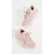 APL 女孩夢幻鞋款 ! 限量品 ! 超值價 ! 休閒慢跑~走路鞋