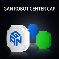 Gan 356 R X Gan356 XS i magic cube matching robot use center cap accessory Rubik's cube accessories robot's cover