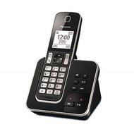 【夜殺】Panasonic國際牌 DECT數位無線答錄電話 KX-TGD320TW / KX-TGD320 (公司貨)