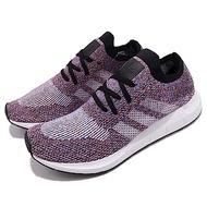 adidas 慢跑鞋 Swift Run PK 男鞋