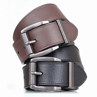Levis double-sided belt 11LV02LZ for men new one