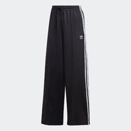 【adidas官方旗艦館】PRIMEBLUE 運動寬褲 女(GD2273)