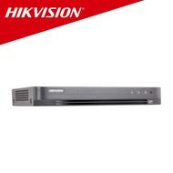 【HIKVISION 海康威視】DS-7216HQHI-K2 16路H.265類比高清錄影主機