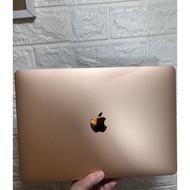 2019出廠 MacBook Air 8+128 二手筆電-141~150