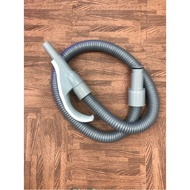 Sweden Electrolux Jenny Jewelry Max Vacuum Cleaner - Special Hose Tw - Drlhose