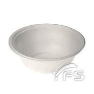 225cc紙漿碗 (免洗餐具/紙碗/免洗碗/紙湯碗/外帶碗)【裕發興包裝】