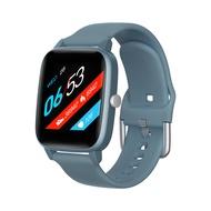 【ร้อน】สมาร์ทวอทช์ Apple Watch ซีรีส์เดียวกัน 1.4 'หน้าจอสัมผัสเต็มรูปแบบสมาร์ทสปอร์ตนาฬิกา IP67 นาฬิกาข้อมืออัจฉริยะกันน้ำสำหรับ Huawei iPhone Xiaomi redmi Samsung VIVO OPPO