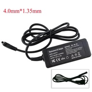 New AC Power Adapter Charger For ASUS- VivoBook S200E X200E 33W 19V 1.75A