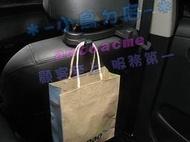 (小鳥的店)豐田 CAMRY INNOVA YARIS RAV-4 VIOS ALTIS 頭枕專用置物掛勾