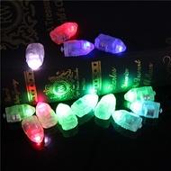 直銷LED發光氣球燈 開關氣球燈 閃光氣球燈 孔明燈燈籠燈配件