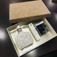 John Varvatos Artisan Pure 工匠純淨 男性香氛 禮盒