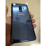 [售] 二手 三星 Samaung S9+ Plus 藍色128g 高CP