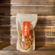 【李日勝】日本北海道乾干貝(碎貝)