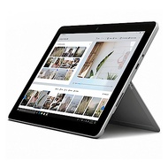(無卡分期-12期)微軟 Surface Go (Y/8G/128G) (不含鍵盤、筆)