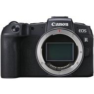 ◎相機專家◎ Canon EOS RP Body 單機身 輕巧全片幅無反相機 單眼 公司貨