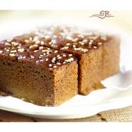 娜娜姐的黑糖糕 、 紅豆糕❤️
