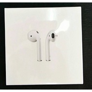 Apple AirPods 二代