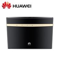 台星 亞太 華為 4G+ B525s-65a wifi 網卡路由器 CA b315s-607 b525s-23a 分享器