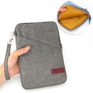 電腦包.9寸GPD pocket 2 P2 MAX筆記本電腦保護套內膽包袋子『DD1832』