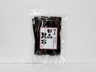本野 北海道日高昆布(50g)