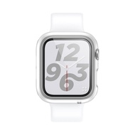 CaseStudi เคส APPLE WATCH (40/44MM) EXPLORER CASE - PEARL WHITE