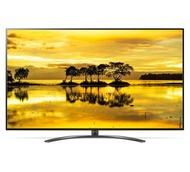 【滿額結帳折$200】LG 75型1奈米 4K IPS 物聯網電視 75SM9000PWA 75SM9000