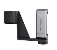 Panda Camera - PGYTECH - 手機固定支架 DJI OSMO POCKET 大疆口袋靈眸雲台相機配件 (P-18C-027)