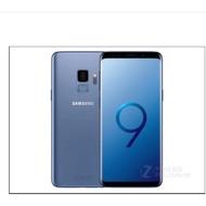 {現貨}二手S9三星S9+手機 note8 S8+edgeG9500美版國行 雙卡G9550
