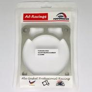 Al-Racing YAMAHA RXZ ( 12.00mm / 12mm ) Block Gasket Alloy Aluminium Motorcycle Engine Parts