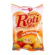 Mamasuka Mix Bread Flour / Flour 200gr