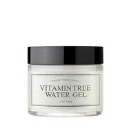 💚Korea SkinCare💚 I'am From Vitamin Water Gel 75g [shipping from korea]