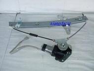 [重陽 ]三菱GRUNDER 2005-2012年車門玻璃升降機[優良品質]4個門都有貨/前門防夾