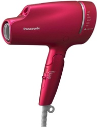 Panasonic Panasonic Hair Dryer Nanocare Rouge Pink EH-NA9A-RP