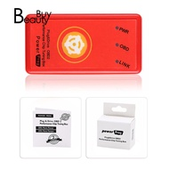 Plug And Drive Super Obd2 Performance Chip Tuning Box For Diesel Car