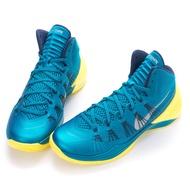 NIKE HYPERDUNK 2013 XDR 男款 籃球鞋 613958-301 US12-30CM