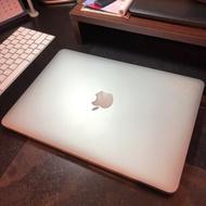 MacBook Pro 13吋 2013 late 8G / 500G