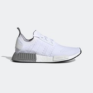 代購 Adidas NMD R1 PK Cloud White 白 灰 EE5074