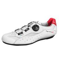 HASUS ~專業自行車鞋~HKM06 Keep Moving 2 硬底車鞋(非卡鞋)