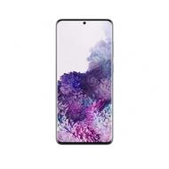 SAMSUNG Galaxy S20+ 5G 128G 分期0利率 現貨供應 全新未拆封【24H快速出貨】