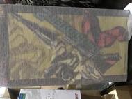 全新現貨 日空版 千值練 合金 完全變形 永井豪 METAMOR FORCE 真蓋特 恐龍蓋特2號 可動 收藏出清