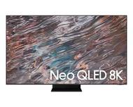 """三星 - 75"""" QN800A Neo QLED 8K Smart TV 智能電視 (2021)"""