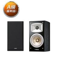 Yamaha NS-B330 揚聲器(一對)【A級福利品】