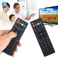 Smart Intelligent TV IPTV Set Top Box Remote Control unblock ABS Shell