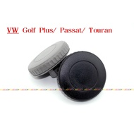 (VAG小賴汽車)Golf Plus Passat Touran(小)椅背 座椅 調整紐全新